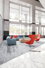 Setti Design Dailyproductpick The Borough Lounge By Studio Tk Introduces