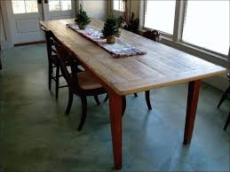 ... Large Image for White Gloss Dining Tables Uk Table Set Small Kitchen  Tall Narrow Extending Wall ...
