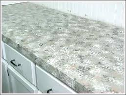 charming fake granite countertops countertop fake granite countertops name