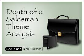 death of a salesman symbolism essay write about something that s important death of a salesman