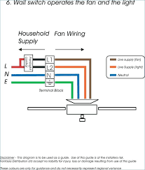 wiring fluorescent lighting fluorescent light wiring diagram info wiring diagram for fluorescent light ballast at Wiring Diagram For Fluorescent Lights
