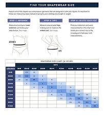 Womens Light Tummy Control High Waist Thigh Slimmer 012807m