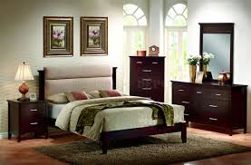 mahogany bedroom furniture. bedroom mahogany furniture set image52 m