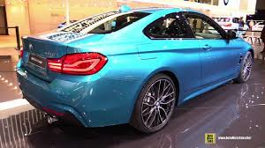 2018 bmw 440i coupe. exellent bmw with 2018 bmw 440i coupe s