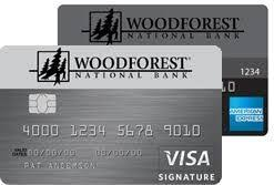 Woodforest National Bank Customer Service Phone Number Woodforest National Bank Google Search Credit Card