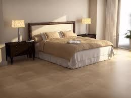 Rio Bianco Beige (Floor Tile), Size : 600x600 mm, for more details
