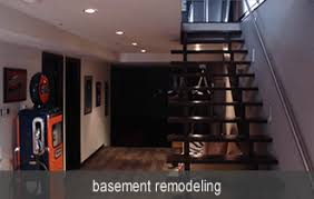 basement remodeling chicago. Interesting Chicago Dariusz Kudzia Remodeling Is A Professional Remodeling And Renovation  Company Based In Chicago We Offer Affordable Kitchen Bathroom Remodeling  With Basement Chicago