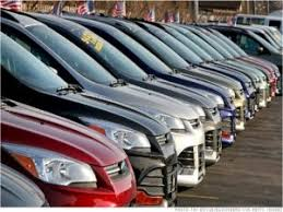 new car releases in april 2016New Car Sales New Car Sales Reach Impressive Heights In April