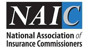 What is workers compensation insurance? Naic Turns 150 A Celebration Planned Professional Insurance Agents Western Alliance