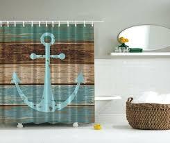 whale bath rug large size of bathroom ocean themed bathroom seaside bathroom decor whale bathroom decor