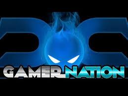dota cinema and esports gamer nation youtube