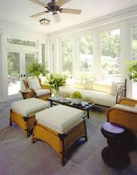 Living Gorgeous Design Florida Room Furniture Pinterest The World S Catalog  Of Ideas Nonsensical Beach Cottage Style