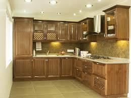 Kitchen Design Tool Ipad Kitchen 14 Design Kitchen On Ipad Simple With Design Kitchen