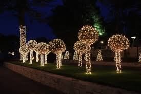 christmas tree lighting ideas. Christmas Tree Lighting Decorating Ideas Outdoor Light