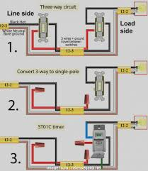 three switch wiring to light creative 3 switch wiring diagram three way switch wiring to light 3 switch wiring diagram multiple lights techrush me arresting