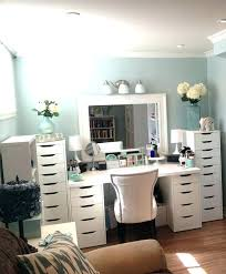 bedroom vanity ideas amazing diy design decorating you in 14