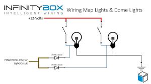 dome light wire diagram wiring diagram dome light wire diagram wiring diagram expert dome light switch wiring diagram dome light wire diagram