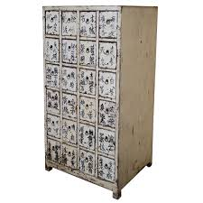 Antique Apothecary Cabinet Antique Chinese Apothecary Cabinet For Sale At 1stdibs
