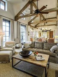 Chic Design And Decor Amazing 100 Rustic Chic Home Decor Inspiration Design Of Best 100 3