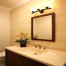 top photo of best in door lighting for makeup nob light bulbs bathroom