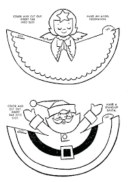 Color Cut Paste Worksheets Thanksgiving Coloring Pages Cut And Paste ...