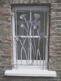 Door Grill Design Catalogue Pdf Fancy Download Door Rhfloridagolfhomeprocom Images Album