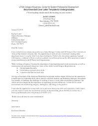 Nurse Executive Cover Letter Mitocadorcoreano Com