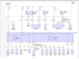 1997 dodge dakota fuse box diagram 1997 wiring diagrams 02 dodge dakota fuse box diagram at 2002 Dodge Dakota Fuse Panel Diagram