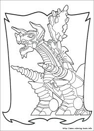Mighty Power Rangers Coloring Pages Printable Ranger Morphin Book