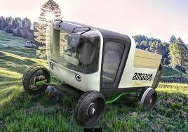 What Will Future Pickup Trucks Look Like? - PickupTrucks.com News
