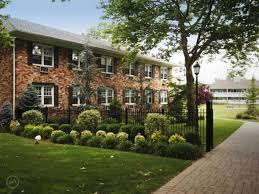 apartments for rent in garden city ny. Po 1 Of 11 Garden City Ny Apartments For Rent Realtorcom Apartment Erbology Attractive In O