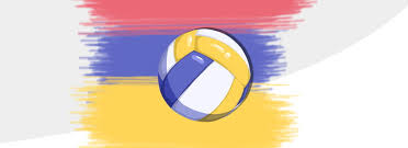 volleyball background photos vectors