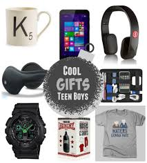 Good Christmas Gifts For Teenage Guys | | achristmas.net