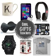 Good Christmas Gifts For Teenage Guys | | achristmas.net