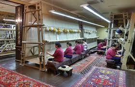azerbaijan carpet tour explore