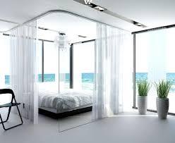 Räume Kann Man Auch Durch Kreative Ideen Abtrennen Wohnidee By Woonio