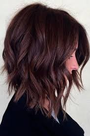 Image result for wispy hairstyles for medium length hair