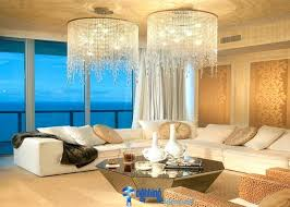 enchanting chandeliers for living rooms lovable chandelier in living room central chandeliers prepare 4 crystal chandeliers