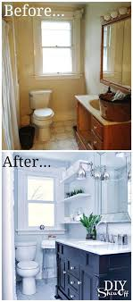 Home Remodel Blog Decor Property Cool Ideas