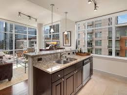 Apartments For Rent In Bellevue WA Zillow Simple 2 Bedroom Apartments Bellevue Wa