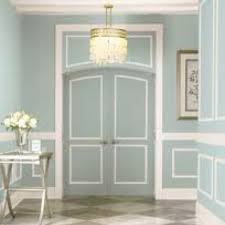 behr bathroom paintBest Behr Paint Colors Best Behr Paint Colors For Bathroom Cool
