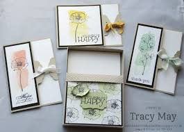 Best 25 Card Making Ideas On Pinterest  Greeting Cards Handmade Card Making Ideas Stampin Up