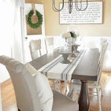 glamorous grey and green dining room table 4 chairs inspirational high resolution wallpaper images living