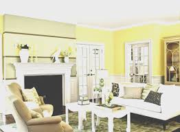 houzz paint colorsLiving Room  Cool Houzz Living Room Paint Colors Home Design