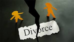 Image result for wife and husband Marriage Divorce