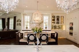 home design furniture. Interesting Design Luxury Furniture Interior Design Company Delaware County On Home Design Furniture