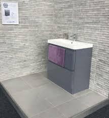 yosemite grey split face wall tile yosemite grey wall and floor tile