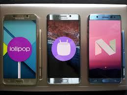 Samsung Galaxy - Viquipèdia, l'enciclopèdia lliure