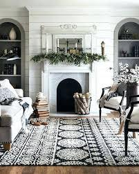grey bedroom rug bedroom rug ideas nice living room rug ideas latest home furniture ideas with