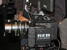 mit sen kameras werden